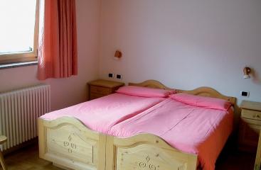Priv. apartmány Carosello - Alta Valtellina - Livigno