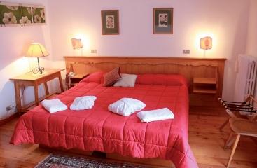 Hotel Valgranda - Dolomiti Superski - Civetta
