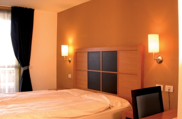 Family Hotel Dolomiti Chalet - Skirama Dolomiti Adamello Brenta - Monte Bondone