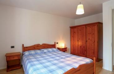Apartmány Casa Knapp - Skirama Dolomiti Adamello Brenta - Folgaria / Lavarone