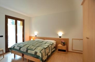 Residence Panorama - Dolomiti Superski - Civetta