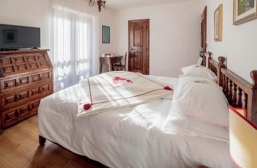 Hotel Panda - Dolomiti Superski - Cortina d´Ampezzo