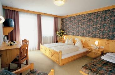Hotel Enzian SKI OPENING - Salcbursko - Salzburger Sportwelt