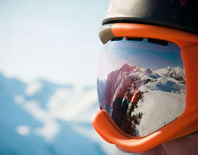 Levné lyžařské zájezdy