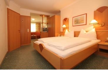 Hotel Alpenrose - Štýrsko - Tauplitz