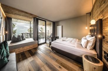 My Arbor Plose Wellness Hotel S - Dolomiti Superski - Rio Pusteria / Bressanone - Valle Isarco