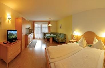 Residence Sunseit´n - Dolomiti Superski - 3 Zinnen - Tre Cime Dolomiti