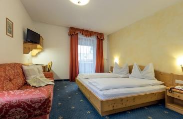 Hotel Urthaler - Dolomiti Superski - 3 Zinnen - Tre Cime Dolomiti