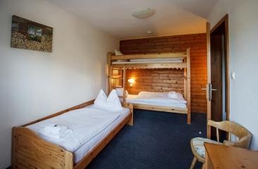 Hotel Lindauhof ***