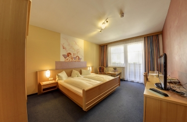 Hotel Flattacherhof  SKI OPENING - Korutany - Mölltal - Ankogel