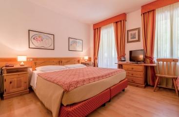 Hotel Monte Civetta - Dolomiti Superski - Civetta