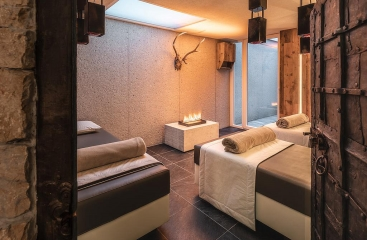 Residence XL-Appartements ****