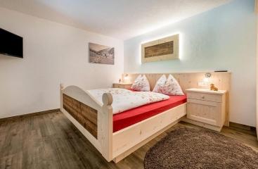 Residence Alpenappart ***