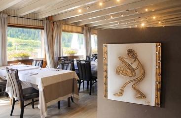 Hotel Al Maniero - Skirama Dolomiti Adamello Brenta - Tonale / Ponte di Legno
