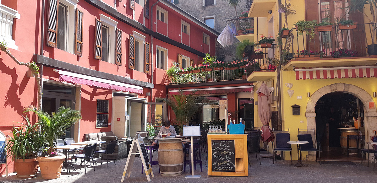Itálie (Dolomiti Superski) - _frontend_tour_type_alt_H - HOTEL DANIELI LA CASTELLANA