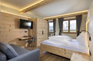 Residence Riega - Dolomiti Superski - 3 Zinnen - Tre Cime Dolomiti