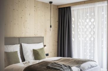 Residence Gamz Apart & Villa - Dolomiti Superski - 3 Zinnen - Tre Cime Dolomiti