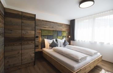 Residence Schuischta Mountain Apartments - Dolomiti Superski - 3 Zinnen - Tre Cime Dolomiti