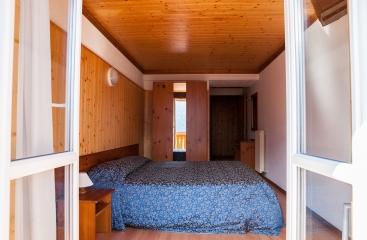 Hotel Union - Skirama Dolomiti Adamello Brenta - Marilleva / Folgarida