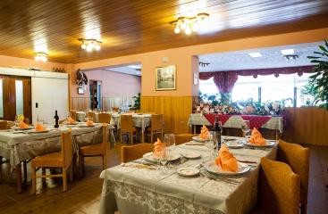 Hotel Sancamillo - Skirama Dolomiti Adamello Brenta - Marilleva / Folgarida