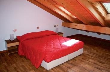 Residence Elga - Alta Valtellina - Bormio / San Colombano