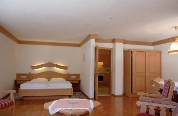 Residence Holzer - Dolomiti Superski - 3 Zinnen - Tre Cime Dolomiti