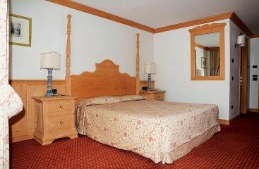 Hotel Grifone - Dolomiti Superski - Arabba / Marmolada