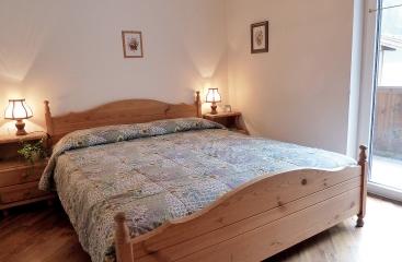 Residence Casa Canazei - Dolomiti Superski - Val di Fassa e Carezza