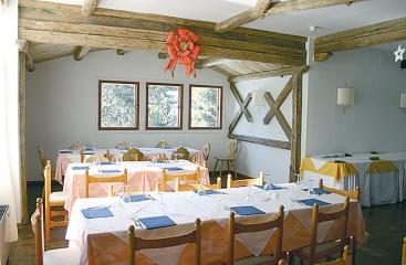 Hotel Eurotel - Dolomiti Superski - Val di Fiemme / Obereggen