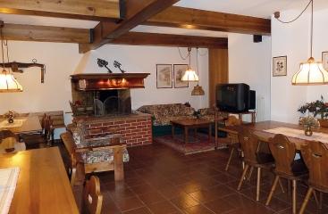 Residence Casa Metz ***