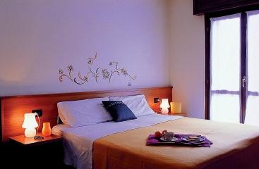 Hotel Sciatori - Skirama Dolomiti Adamello Brenta - Tonale / Ponte di Legno