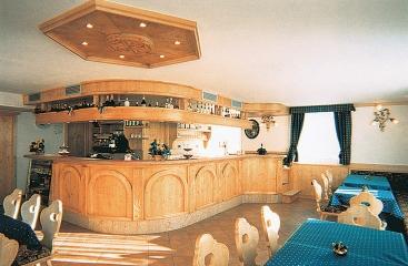 Hotel Cielo Blú - Skirama Dolomiti Adamello Brenta - Tonale / Ponte di Legno