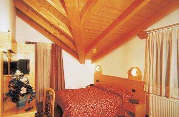 Hotel Cielo Blú ***