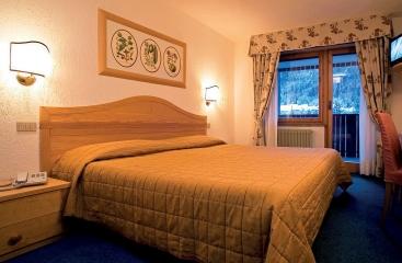 Hotel Planibel - Valle d´Aosta - La Thuile / La Rosiere