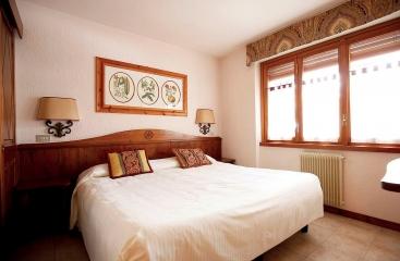 Residence Planibel - Valle d´Aosta - La Thuile / La Rosiere