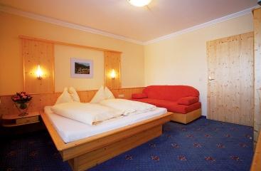 Hotel Gut Raunerhof - Štýrsko - Schladming - Dachstein