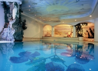 Hotel Leading Nature & Wellness Resort Kristiania