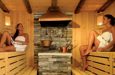 Hotel Kristiania Pure Nature & SPA ****S