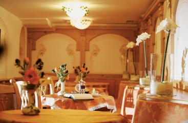 Hotel Domina ****