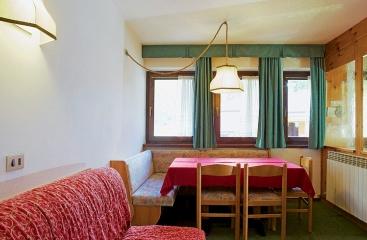 Residence Domina ***/****