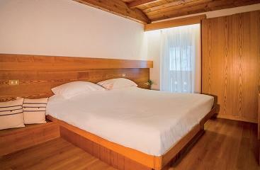 Residence Vioz - Skirama Dolomiti Adamello Brenta - Pejo