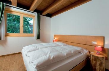 Residence Civetta ****