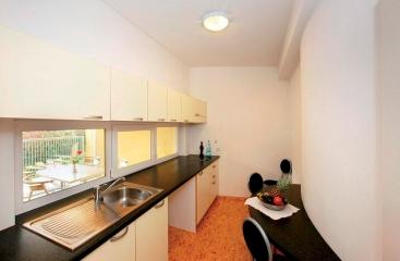 Residence Pustertalerhof - Dolomiti Superski - Kronplatz - Plan de Corones