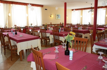Hotel Zodiaco - Skirama Dolomiti Adamello Brenta - Monte Bondone