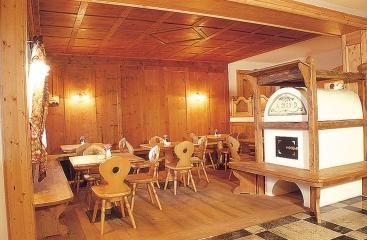 Aparthotel Princess - Dolomiti Superski - Val di Fassa e Carezza