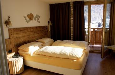Hotel Amerikan - Alta Valtellina - Livigno