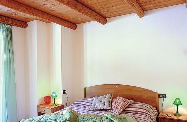 Residence Al Maniero - Skirama Dolomiti Adamello Brenta - Tonale / Ponte di Legno