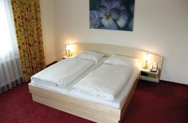 Hotel Post - Štýrsko - Schladming - Dachstein