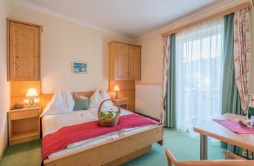 Hotel Brückenwirt - Salcbursko - Salzburger Sportwelt