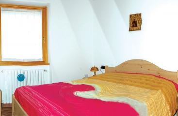 Apartmánový dům Casa Michela - Alta Valtellina - Santa Caterina